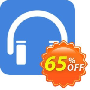 Audible Converter for Mac Coupon, discount Epubor Ebook Software coupon (36498). Promotion: Epubor Ebook Software discount code