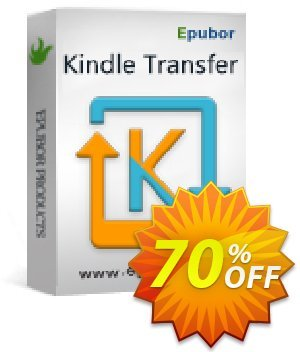 Kindle Transfer for Mac 優惠券,折扣碼 Kindle Transfer for Mac awesome sales code 2019,促銷代碼: exclusive promotions code of Kindle Transfer for Mac 2019