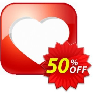 Advanced Woman Calendar Coupon, discount SoftOrbits 30% discount. Promotion: