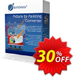 Picture to Painting Converter 매상  30% OFF Picture to Painting Converter Feb 2020