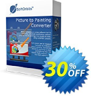 Picture to Painting Converter - Business license 매상  30% OFF Picture to Painting Converter - Business license Feb 2020