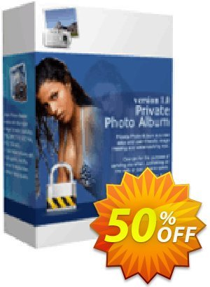 Private Photo Album Coupon, discount 30% Discount. Promotion: stunning discounts code of Private Photo Album 2019