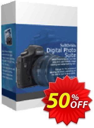 SoftOrbits Digital Photo Suite - Business License Coupon discount 30% Discount - wondrous offer code of SoftOrbits Digital Photo Suite - Business License 2019