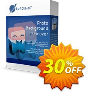 Photo Background Remover - Business License 優惠券,折扣碼 30% Discount,促銷代碼: fearsome sales code of Photo Background Remover - Business License 2019