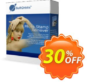Photo Stamp Remover - Standard License Coupon discount 30% Discount - awful offer code of Photo Stamp Remover - Standard License 2020