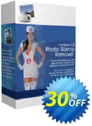 Picture Doctor discount coupon 30% Discount -