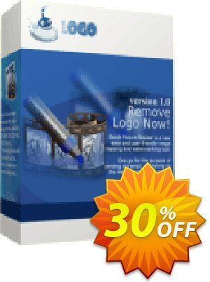 SoftOrbits Remove Logo Now Lite Coupon discount 30% Discount. Promotion: