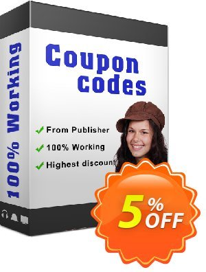 Photo Toolbox Coupon, discount PHOTO TOOLBOX (37923). Promotion: PHOTOTOOLBOX Coupon (37923)