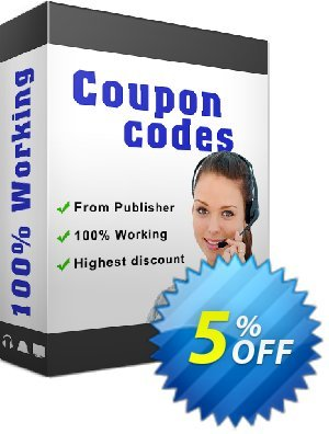 SkinFiner - Home License Coupon discount PHOTO TOOLBOX (37923) - PHOTOTOOLBOX Coupon (37923)