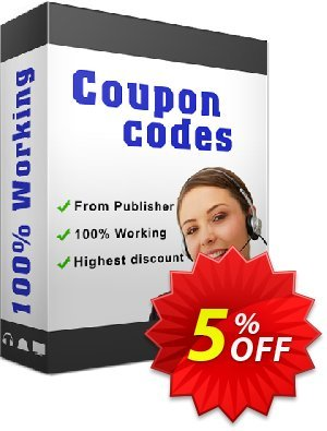 SkinFiner - Commercial License discount coupon PHOTO TOOLBOX (37923) - PHOTOTOOLBOX Coupon (37923)