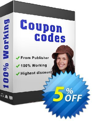 PT Watermark - Commercial License discount coupon PHOTO TOOLBOX (37923) - PHOTOTOOLBOX Coupon (37923)