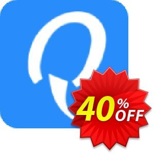 StrategyQuant Professional Coupon, discount Show StrategyQuant Pro discount code. Promotion: