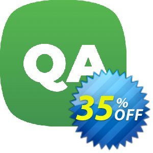 QuantAnalyzer Coupon discount QuantAnalyzer discount coupon -