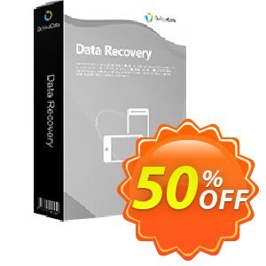 Do Your Data Recovery for iPhone - Mac Version Coupon, discount DoYourData recovery coupon (45047). Promotion: DoYourData recovery software coupon code