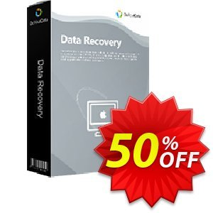 Do Your Data Recovery for Mac Enterprise 프로모션 코드 DoYourData recovery coupon (45047) 프로모션: DoYourData recovery software coupon code