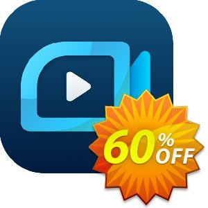 EaseUS RecExperts for Mac (1 year) discount coupon 50% OFF EaseUS RecExperts for Mac (1 year), verified - Wonderful promotions code of EaseUS RecExperts for Mac (1 year), tested & approved