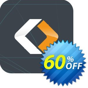 EaseUS Deploy Manager discount coupon 40% OFF EaseUS Deploy Manager, verified - Wonderful promotions code of EaseUS Deploy Manager, tested & approved