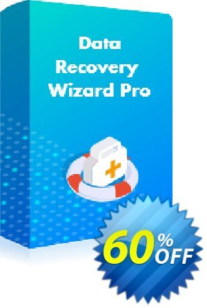 Get EaseUS Data Recovery Wizard for Mac Technician (1-Year) 50% OFF coupon code