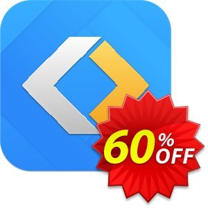 EaseUS Partition Recovery (Lifetime) discount coupon 40% OFF EaseUS Partition Recovery (Lifetime), verified - Wonderful promotions code of EaseUS Partition Recovery (Lifetime), tested & approved