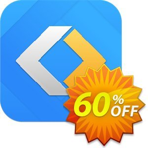 EaseUS Partition Recovery discount coupon 40% OFF EaseUS Partition Recovery, verified - Wonderful promotions code of EaseUS Partition Recovery, tested & approved