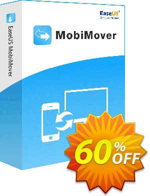 EaseUS MobiMover Pro (Lifetime) discount coupon 61% OFF EaseUS MobiMover Pro (Lifetime), verified - Wonderful promotions code of EaseUS MobiMover Pro (Lifetime), tested & approved