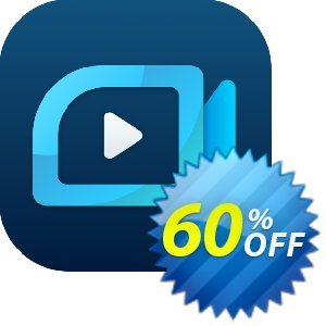 EaseUS RecExperts for Mac (1 month) discount coupon 50% OFF EaseUS RecExperts for Mac (1 month), verified - Wonderful promotions code of EaseUS RecExperts for Mac (1 month), tested & approved