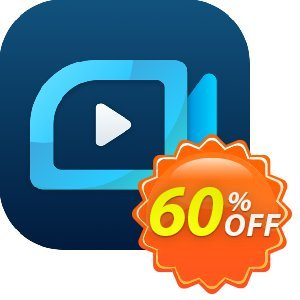 EaseUS RecExperts for Mac (Lifetime) Coupon discount 50% OFF EaseUS RecExperts for Mac (Lifetime), verified. Promotion: Wonderful promotions code of EaseUS RecExperts for Mac (Lifetime), tested & approved