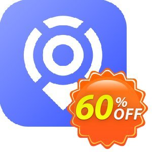 EaseUS MobiAnyGo (Monthly) discount coupon 60% OFF EaseUS MobiAnyGo (Monthly), verified - Wonderful promotions code of EaseUS MobiAnyGo (Monthly), tested & approved