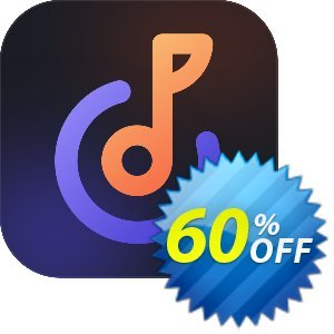EaseUS Ringtone Editor Monthly Coupon, discount 50% OFF EaseUS Ringtone Editor Monthly, verified. Promotion: Wonderful promotions code of EaseUS Ringtone Editor Monthly, tested & approved