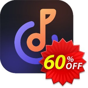 EaseUS Ringtone Editor Yearly Coupon, discount 60% OFF EaseUS Ringtone Editor, verified. Promotion: Wonderful promotions code of EaseUS Ringtone Editor, tested & approved