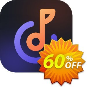 EaseUS Ringtone Editor Lifetime discount coupon 50% OFF EaseUS Ringtone Editor Lifetime, verified - Wonderful promotions code of EaseUS Ringtone Editor Lifetime, tested & approved
