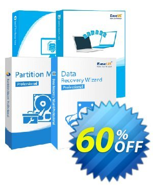 Bundle: EaseUS Partition Master + Todo PCTrans + Data Recovery Wizard + Todo Backup Home Lifetime discount coupon 50% OFF EaseUS Data Recovery Wizard Pro (Lifetime) with Bootable Media, verified - Wonderful promotions code of EaseUS Data Recovery Wizard Pro (Lifetime) with Bootable Media, tested & approved
