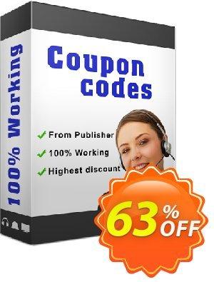 iSunshare iTunes Password Genius for Mac Coupon, discount iSunshare discount (47025). Promotion: iSunshare discount coupons