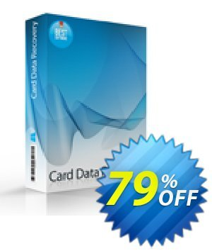 7thShare Card Data Recovery discount coupon 60% discount7thShare Card Data Recovery -