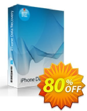 7thShare iPhone Data Recovery discount coupon 60% discount7thShare iPhone Data Recovery -