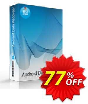 7thShare Android Data Recovery Coupon, discount 60% discount7thShare Android Data Recovery. Promotion: