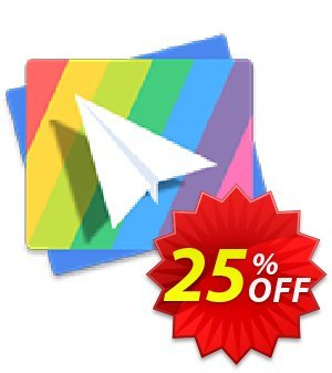 PrimoPhoto - personal Coupon, discount PrimoSync discount codes (50463). Promotion: PrimoSync discount promo (50463)