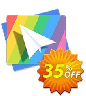 PrimoPhoto - 1 year discount coupon PrimoSync discount codes (50463) - PrimoSync discount promo (50463)