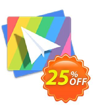 PrimoPhoto for Mac - personal Coupon, discount PrimoSync discount codes (50463). Promotion: PrimoSync discount promo (50463)