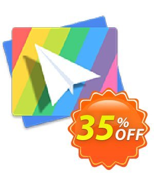 PrimoPhoto for Mac - 1 year Coupon, discount PrimoSync discount codes (50463). Promotion: PrimoSync discount promo (50463)