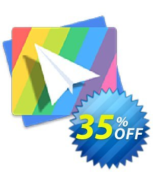 PrimoPhoto for Mac - Family license Coupon, discount PrimoSync discount codes (50463). Promotion: PrimoSync discount promo (50463)
