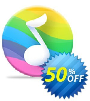 PrimoMusic for Mac Coupon, discount PrimoSync discount codes (50463). Promotion: PrimoSync discount promo (50463)
