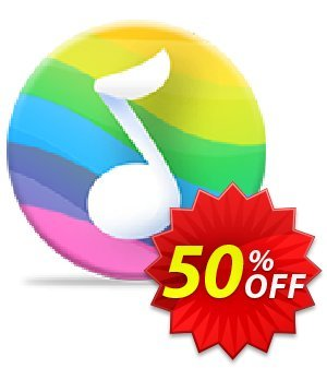 PrimoMusic - 1 year discount coupon PrimoSync discount codes (50463) - PrimoSync discount promo (50463)