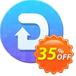 Primo iPhone Data Recovery Coupon discount PrimoSync discount codes (50463). Promotion: PrimoSync discount promo (50463)