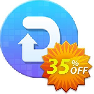 Primo iPhone Data Recovery Coupon, discount PrimoSync discount codes (50463). Promotion: PrimoSync discount promo (50463)