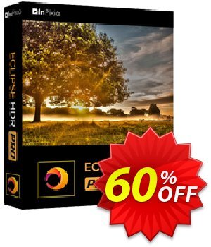 inPixio Eclipse HDR Pro 優惠券,折扣碼 60% OFF inPixio Eclipse HDR Pro, verified,促銷代碼: Best promotions code of inPixio Eclipse HDR Pro, tested & approved