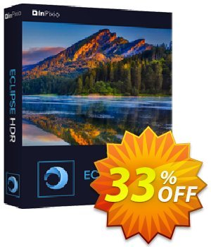 inPixio Eclipse HDR discount coupon 33% OFF inPixio Eclipse HDR, verified - Best promotions code of inPixio Eclipse HDR, tested & approved