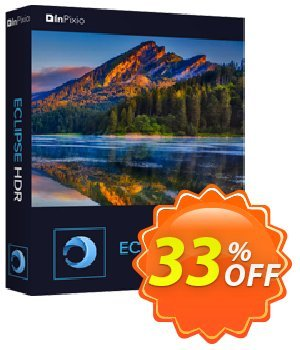 inPixio Eclipse HDR Coupon, discount 33% OFF inPixio Eclipse HDR, verified. Promotion: Best promotions code of inPixio Eclipse HDR, tested & approved