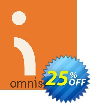 Omnisend STANDARD 優惠券,折扣碼 25% OFF Omnisend STANDARD, verified,促銷代碼: Hottest deals code of Omnisend STANDARD, tested & approved