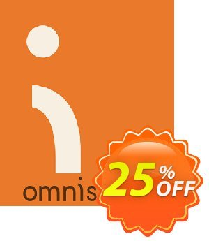 Omnisend STANDARD discount coupon 25% OFF Omnisend STANDARD, verified - Hottest deals code of Omnisend STANDARD, tested & approved